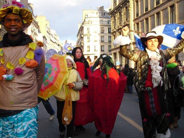 carnavalparis.jpg