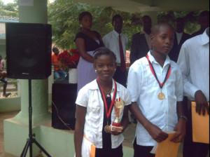 Sainte-Suzane-Haïti-300x224