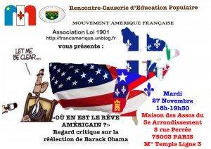 27 Novembre 18h causerie Franco-Américaine : où en est le rêve américain ? dans Événements invit2711121-300x212
