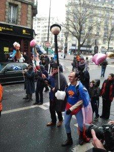 L'Amérique de langue française prépare le Carnaval 2013 dans le 3e (Paris centre) dans Événements 529850_4352124847915_1930976158_n-225x300