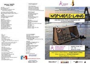 L'Amérique de langue française s'invite à NOMADES_MARAIS dans Actualités mafnomades-300x212
